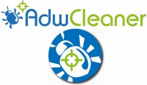 adwcleaner-antywirus