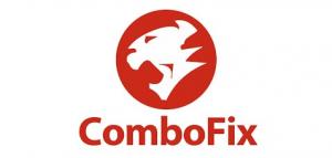 combofix-antywirus