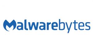 malwarebytes-antywirus