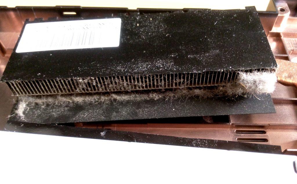 konserwacja laptopa warszawa