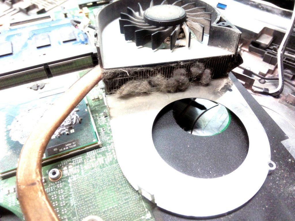czyszczenie-laptopa-dell-vostro